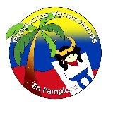 PRODUCTOS VENEZOLANOS EN PAMPLONA