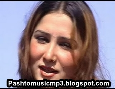 Pahsto Singer Saima Naz Mp3 Music
