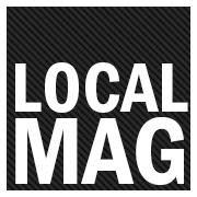 local mag
