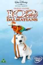 Watch 102 Dalmatians 2000 Megavideo Movie Online