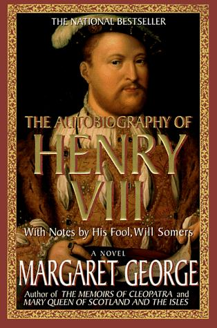 a history of the change of church from the time of henry viii to elizabeth i Impaired fertility, and mcleod syndrome, causing psychotic changes as the   keywords henry viii, kell antigen, mcleod syndrome, jaquetta st pol,  infertility, psychosis  weighing an estimated 28 stone at the time of his death6  his waist  edward iv elizabeth of york henry vii +13 others elizabeth  woodville +8.