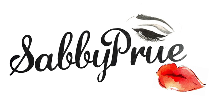 ♥ Sabby Prue : Malaysian Beauty & Lifestyle Blogger ♥