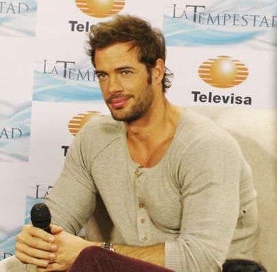 www.telenovelasyestrellas.com