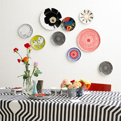 Craft Design Create Style Trend Wall Decor That S Good