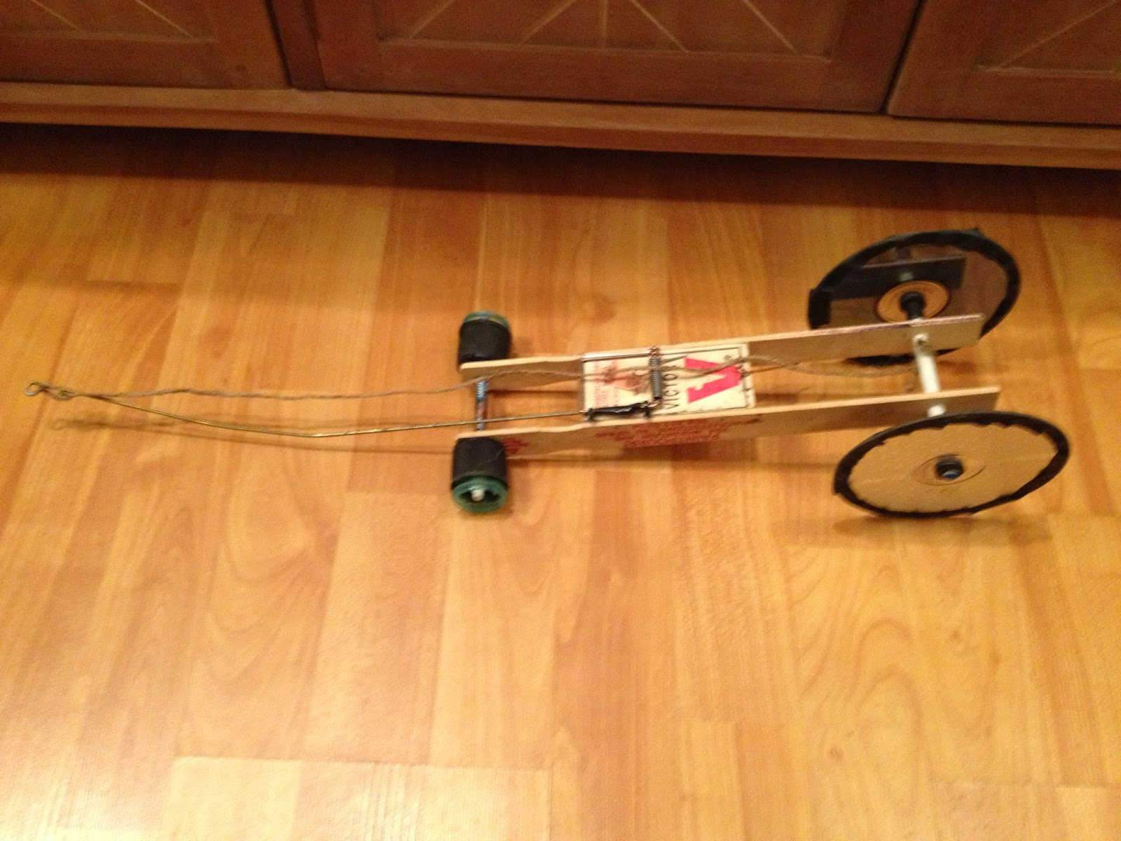 helena s physics blog 2015 i know how the wheel and axle work so this is the type of model i came up as the final product of the car
