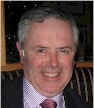 Seamus McKenna