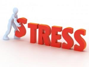 corsi stress lavoro correlato