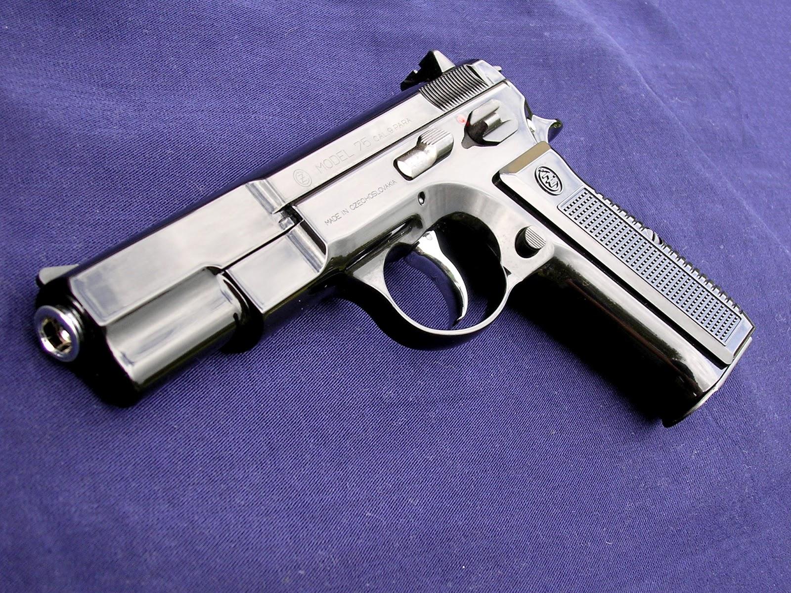 http://4.bp.blogspot.com/-44_IMPveSZI/UHvr_l5JvCI/AAAAAAAAGOU/g0EvEUJ5hLA/s1600/guns_handguns_cz_75_short_rail_original_gun_desktop_2048x1536_hd-wallpaper-810438.jpeg