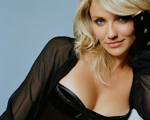 Cameron Diaz Beautiful Hollywood Actress 2012 http://hollywoodactress2012.blogspot.com