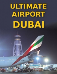 Ultimate Airport Dubai 3