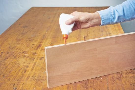 painel para a cozinha, cozinha, decoracao, casa, painel, faca voce mesmo, diy, kitchen, decor, chalckboard, lousa