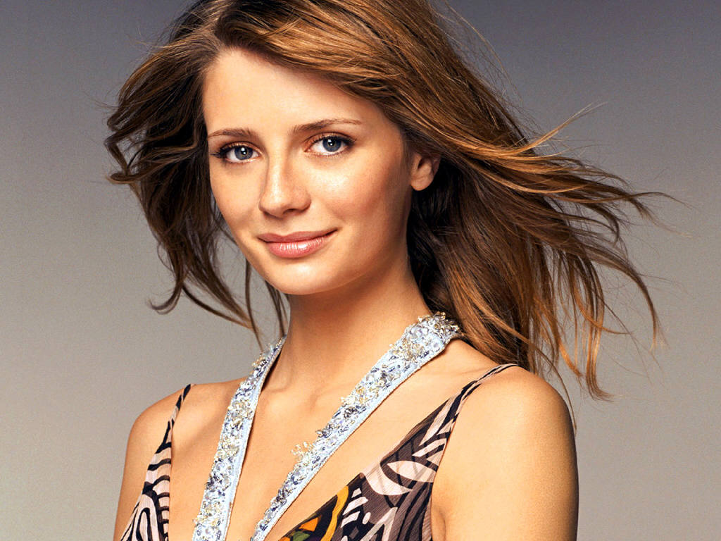 Hollywood Actress Wallpapers2