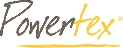 Certified Powertex Tutor