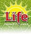 LIFE - I PRODOTTI DEL SOLE