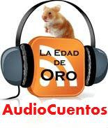 AudioCuentos