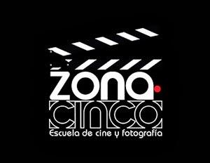 Zona-Cinco Escuela de Cine y Fotogrfía