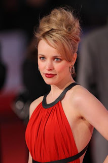 Rachel McAdams pictures, photos and wallpapers