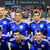 Bosnia Pesta Gol di Gawang Estonia 5-0