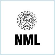 NML Recruitment 2015
