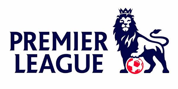 Cuplikan & Hasil Liga Inggris 2016 Pekan 24