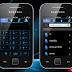 Custom Rom Ice Cold Jelly ( ICS ) Samsung Galaxy Y