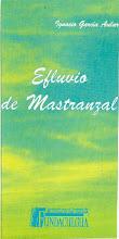 LIBRO 8 PUBLICADO POR EDGARDO MALASPINA EN FUNDACULGUA