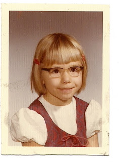 Back to Homeschool Past and Present - A Throwback Thursday look at first days of school pictures on Homeschool Coffee Break @ kympossibleblog.blogspot.com #TOSReviewCrew #HSConnect #TBT