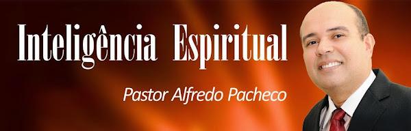 Pastor Alfredo Pacheco