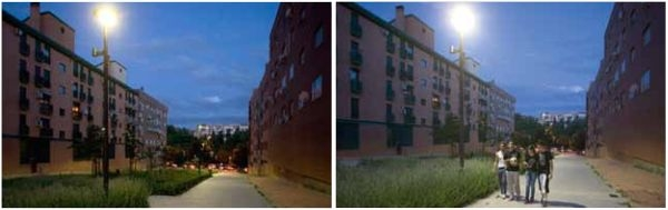 Sistemas-iluminacion-inteligente-para-calles-peatonales-y-pasos-de-cebra