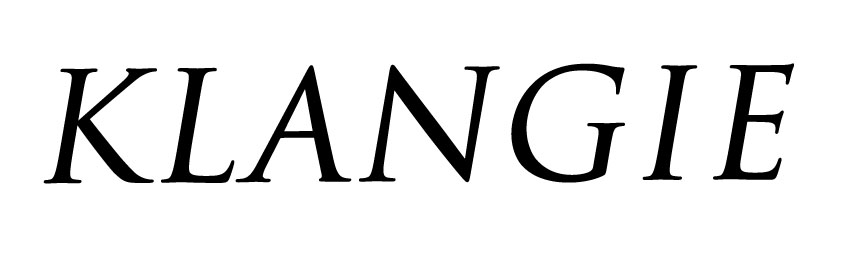 Klangie