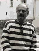 JORGE CASSINO