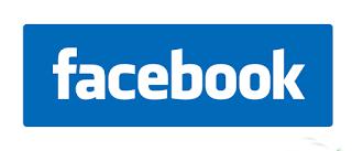 Δείτε μας και στο Facebook