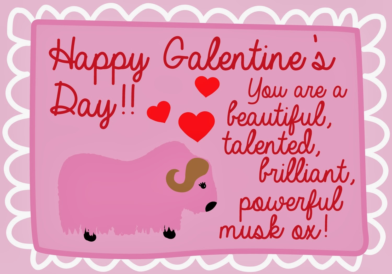 galentine's day - photo #47