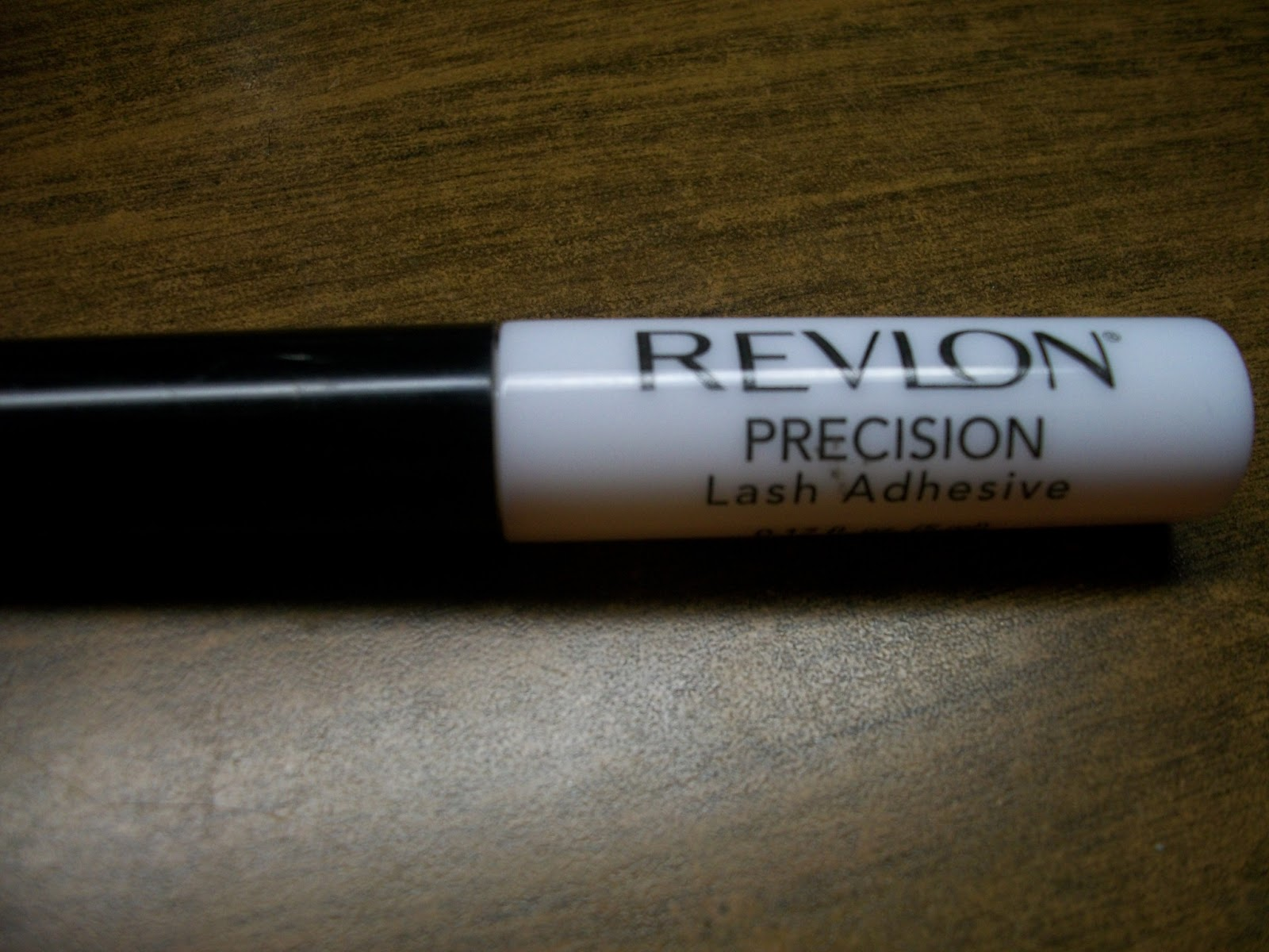 Hair And Beauty Reviews By Abielle Review Revlon Precision Clear