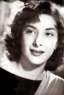 Nargis   IMAGES, GIF, ANIMATED GIF, WALLPAPER, STICKER FOR WHATSAPP & FACEBOOK
