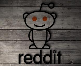 Làm thế nào để Thêm một nút Reddit trong bài viết Blogger