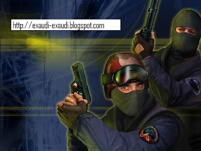 gambar counter strike1.6