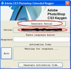 blogspot cs3 keygen illustrator