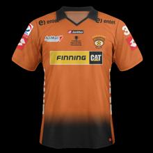 [Elige la mejor y la peor] Camisetas primera division 2015 Cobreloa_h
