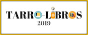 Iniciativa Tarro-libros 2019