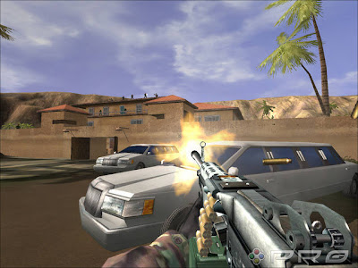 Delta Force game download4