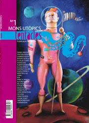 Tentacles 1. Mons Utòpics