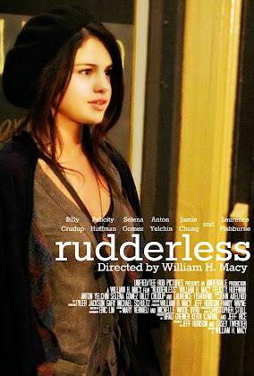 مشاهدة فيلم Rudderless 2014 مترجم اون لاين و تحميل مباشر