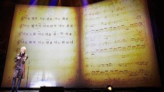 [News][1.1.13] JS mang khán giả đến với nước mắt qua concert solo Jun1