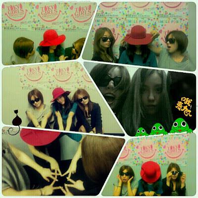 http://4.bp.blogspot.com/-44xIf25eS9c/TmGSHS6Ef1I/AAAAAAAAEnw/iM_P7cckA-c/s400/t-ara+jiyeon+hyomin+eunjung.jpg