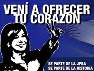 JP PROVINCIA DE BUENOS AIRES