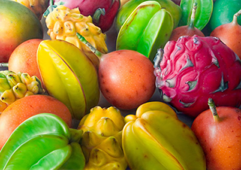 11-Exotic-Fruits-Antonio-Castelló-Avilleira-Visual-Art-with-Hyper-Realistic-Paintings-www-designstack-co