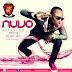 Posh Hill entertainment presents Ketch Up ft DJ jam jam in Nuvo remix (Audio + Video teaser)