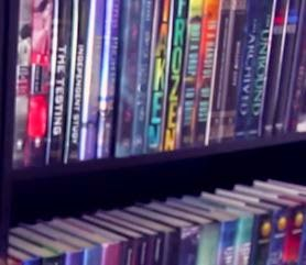 flipkart books collection