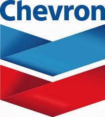 Lowongan Terbaru Di Chevron Indonesia Desember 2013